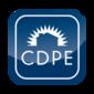 CDPE Designation Course via Zoom 10/19 - 11/16
